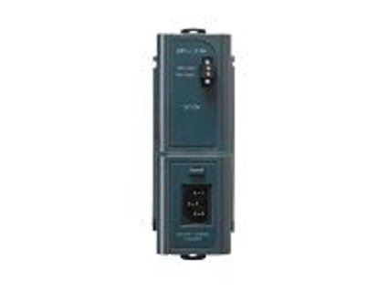 PWR-IE50W-AC-IEC=