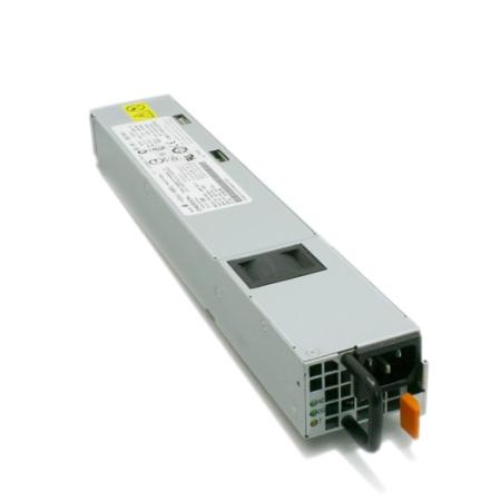 ASR1001-PWR-AC-RF