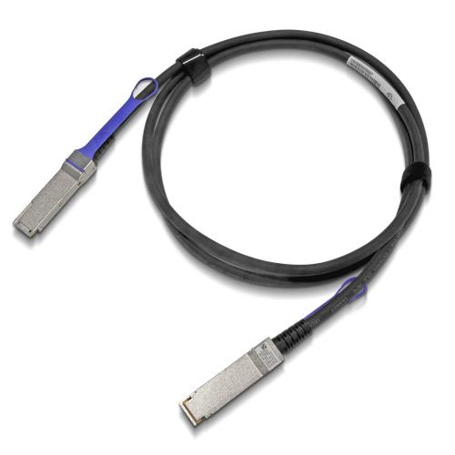 MCP1600-C005E26L