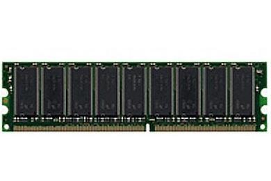 ASA5540-MEM-2GB=